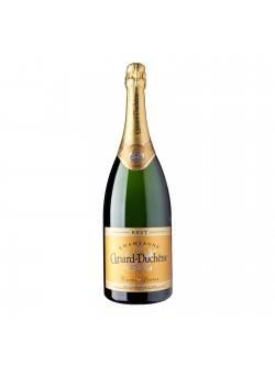 Canard Duchene Fine Champagne Cuvee Leonie Brut (Bundle of 12Bots)