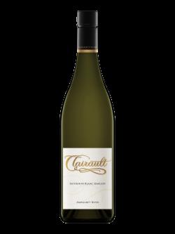 Clairault Varietal Range Sauvignon Blanc Semillon 2017 (RV)