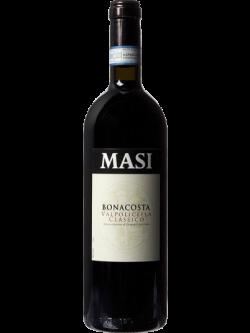 MASI - Bonacosta Valpolicella Classico 2015 (RV)