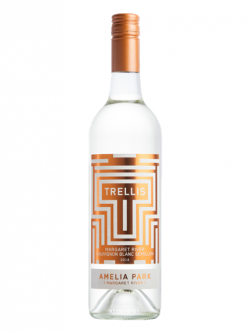 Amelia Park Trellis Semillon Sauvignon Blanc 2016 (RV)