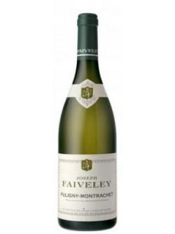 Domaine Faiveley Puligny-Montrachet 2013 (RV)