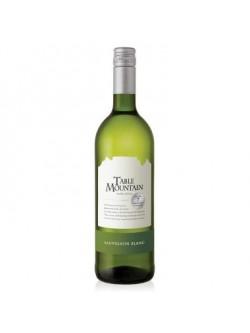 Table Mountain Sauvignon Blanc 2015 / 2016 (RV)  (Bundle of 12)