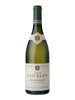 Domaine Faiveley Meursault 1er Cru Blagny 2013 (RV)