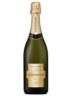 Chandon Sparkling NV