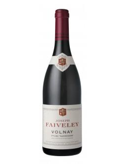 Domaine Faiveley Volnay 1er Cru Santenots 2013 (RV)