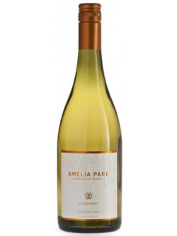 Amelia Park Estate Chardonnay 2015 (RV)