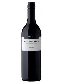 Beresford Beacon Hill Shiraz 2016 (RV)