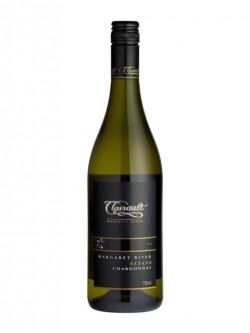 Clairault Estate Range Chardonnay