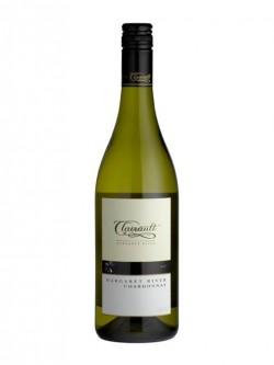 Clairault Varietal Range Chardonnay