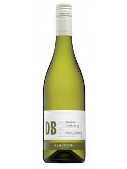 De Bortoli DB Family Selection Chardonnay 2017 (RV)