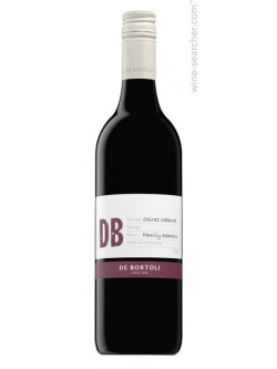 De Bortoli Shiraz Cabernet 2013 (RV) (Bundle of 6bots)