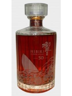 Hibiki 30years (Limited Edition)