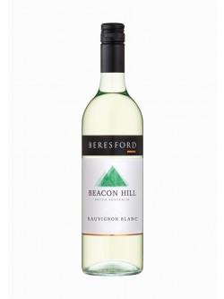 Beresford Beacon Hill Sauvignon Blanc 2015