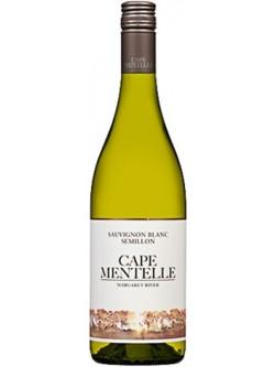 Cape Mentelle Sauvignon Blanc Semillon 2014 (RV)