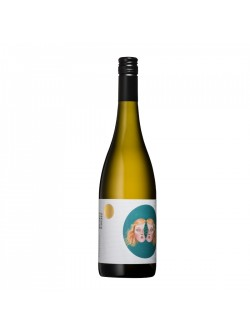 Penley Estate Genevieve Chardonnay 2017 (RV) (Bundle of 12Bots)