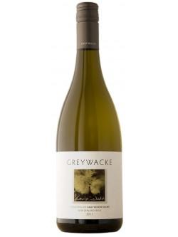 Greywacke Sauvignon Blanc 2017 (RV)