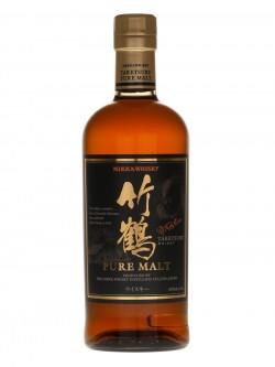 """Nikka Whisky """"Taketsuru Premium Malt"""" (Alc 43%)"""