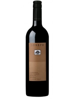 Primo Estate & Joseph Moda Cabernet Sauvignon Merlot 2013 (While Stocks Last)