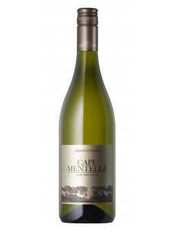 Cape Mentelle Chardonnay 2013 (RV)