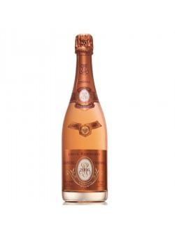 Louis Roederer Cristal Rose Vintage 2007 (RV)