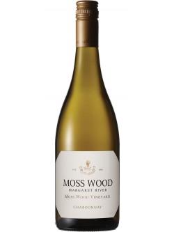 Moss Wood Chardonnay 2017 (RV)