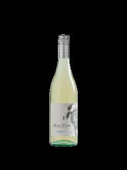 Madfish Sauvignon Blanc Semillon 2018 (RV) (Bundle of 12 Bots)
