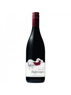 Misha's Vineyard Impromptu Pinot Noir 2014 (RV)