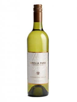 Amelia Park Estate Semillon Sauvignon Blanc 2016 (RV)