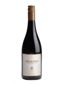 Amelia Park Estate Shiraz 2014 (RV)