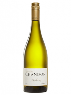 Domaine Chandon Chardonnay 2013 (RV)