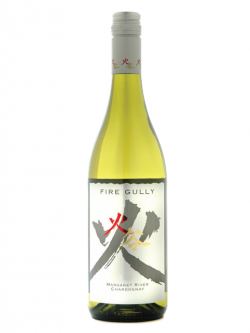 Firegully Chardonnay 2015 / 2016 (RV)