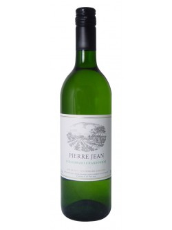 Pierre Jean Chardonnay 2014 (RV) (Bundle of 6bots)