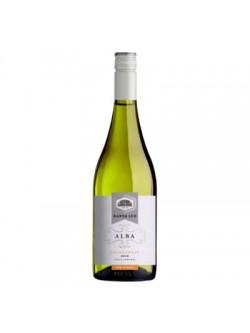 Santa Luz Alba Chardonnay 2014 / 2015 (RV)