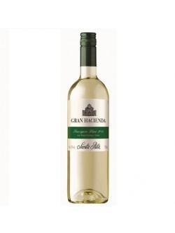 Santa Rita Gran Hacienda Sauvignon Blanc 2015 (RV)