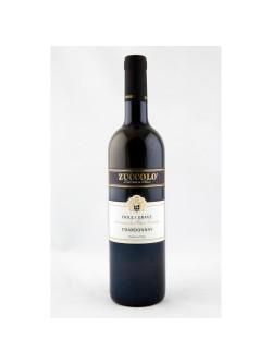 Zuccolo Friuli Graves Chardonnay DOC 2013 (RV)
