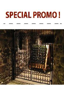 TBC Special Promo