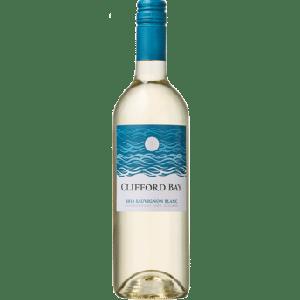Clifford Bay Sauvignon Blanc 2018 (RV) (Bundle of 6 Bots)