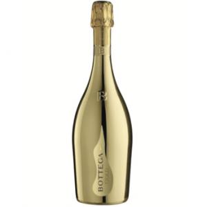 Bottega Gold Prosecco NV