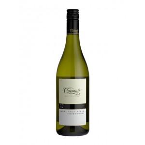 Clairault Varietal Range Chardonnay 2017 (RV) (Bundle of 12bots)