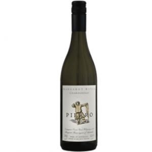 Pierro Chardonnay 2018 / 2019 (RV)