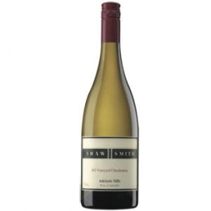 Shaw & Smith M3 Chardonnay 2019 / 2020 (RV)