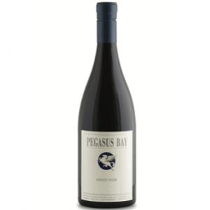 Pegasus Bay Pinot Noir 2017 (RV)