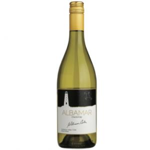 William ColeVineyard Selection Chardonnay 2014 (RV)