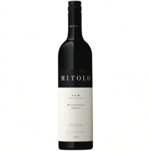 Mitolo G.A.M Shiraz 2016 (RV) (Bundle of 12 Bots)