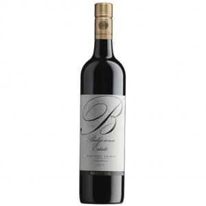 Balgownie Old Vine Shiraz 2014 (RV) (Bundle of 12 bottles)