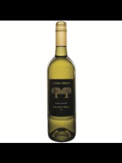 Gold Trees Sauvignon Blanc 2020 (RV)