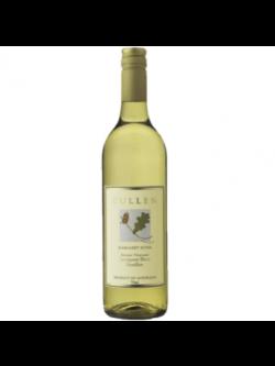 Cullen Vineyard Sauvignon Blanc Semillon 2016 / 2017 (RV) (Bundle of 12Bots) FOC 2Bots