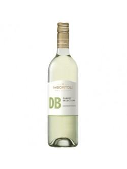 De Bortoli DB Family Selection Sauvignon Blanc 2019 (RV) (Bundle of 12Bots)