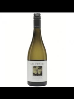 Greywacke Sauvignon Blanc 2019 / 2020 (RV)