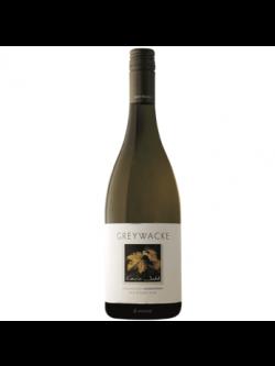 Greywacke Chardonnay 2016 (RV)
